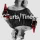 liberal_banniere_cercle-rouge-nice-court-tinee-002