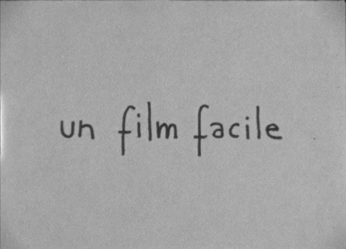 production_un-film-facile-benoit-grimalt-cercle-rouge-nice