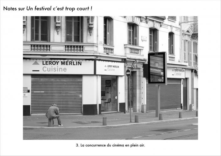 production_notes-un-festival-c'est-trop-court-benoit-grimalt-cercle-rouge-nice